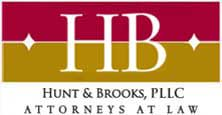 Hunt & Brooks, PLLC.